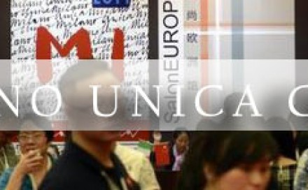 Milano Unica China
