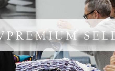 View Premium Selection